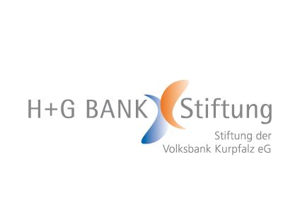 logo-hg-stiftung-2017